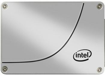 intel-dc-s3610-800gb-18