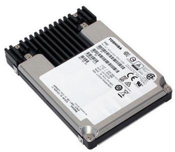 Toshiba PX05SRB096 960GB