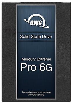 owc-mercury-extreme-pro-6g-480gb-owcs3d7p6g480