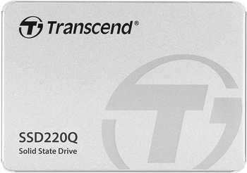 transcend-ssd220q-500gb