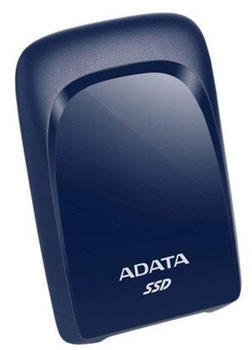 Adata SC680 1.92TB blau