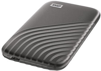 western-digital-my-passport-ssd-wdbagf-1tb-grau
