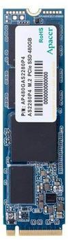 Apacer AS2280P4 240GB