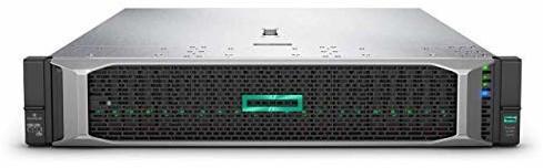 HPE SAS III 3.2TB (P19917-B21)