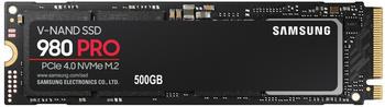 samsung-980-pro-500gb-m2