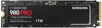 samsung-980-pro-1tb-m2