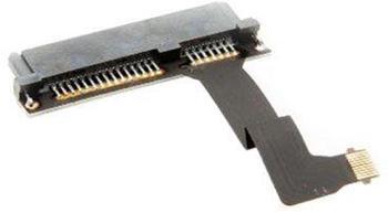 HP 16GB (HDD)