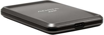 Adata SC685P 1TB