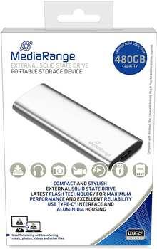 mediarange-externes-usb-type-c-solid-state-laufwerk-480gb-mr1102
