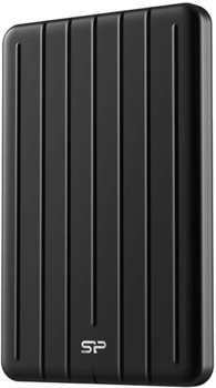silicon-power-bolt-b75-pro