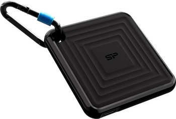 silicon-power-pc60-960gb