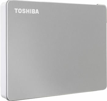 toshiba-canvio-flex-2tb