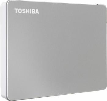 toshiba-canvio-flex-4tb