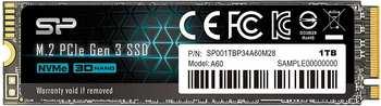 silicon-power-us70-1tb-m2