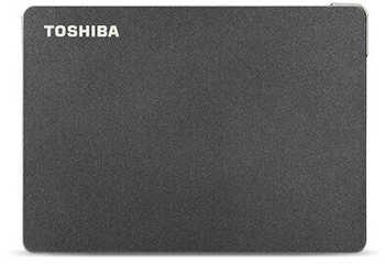 toshiba-canvio-gaming-4tb