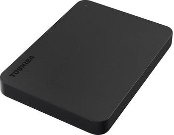 Toshiba Canvio Basics USB-C 2TB