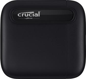 crucial-x6-portable-2tb