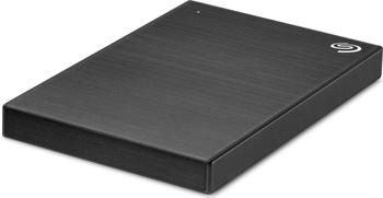 seagate-one-touch-portable-2tb-schwarz