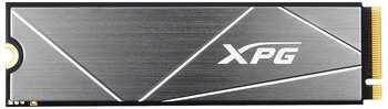 XPG Gammix S50 Lite 1TB