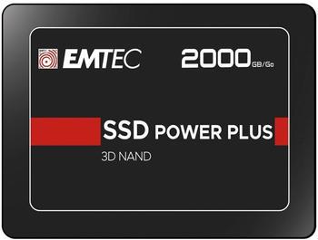 emtec-x150-ssd-power-plus-2tb
