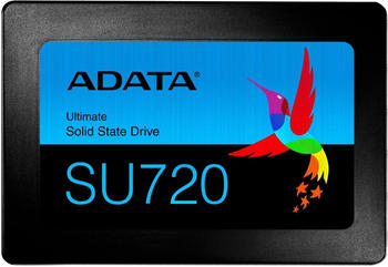 a-data-adata-ultimate-su720-500gb