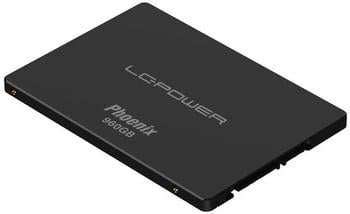 LC Power Phoenix 960GB