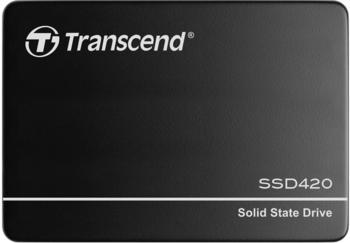 transcend-ssd420i-1tb