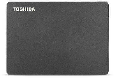 Toshiba Canvio Gaming 1TB (HDTX110EK3AA)