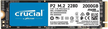 crucial-p2-2tb-m2-tray
