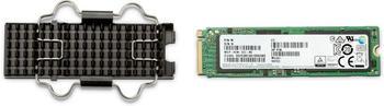 HP PCIe 512GB M.2 (8PE69AA)