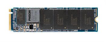 OWC Aura P12 Pro 2TB