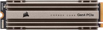 corsair-mp600-core-2tb