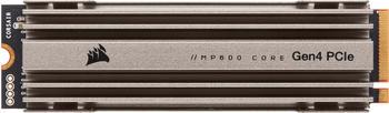 corsair-mp600-core-4tb