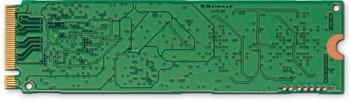 HP Z Turbo Drive G4 512GB (6EU83AT)