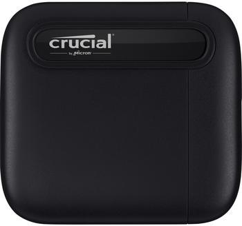 crucial-x6-portable-4tb