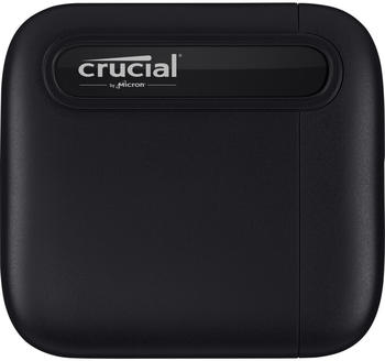 crucial-x6-portable-500gb