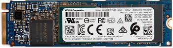 HP PCIe 256GB M.2 (1D0H6AA)