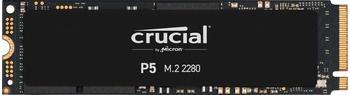 Crucial P5 500GB M.2