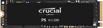 Crucial P5 2TB M.2