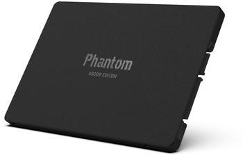 Verico Phantom 480GB