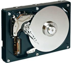 CnMemory interne HDD 3.5 SATA 1.5TB