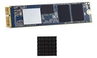 OWC Aura Pro X2 480GB (OWCS3DAPT4MP05P)