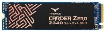 Team Group Team T-Force Cardea Zero Z340 512GB