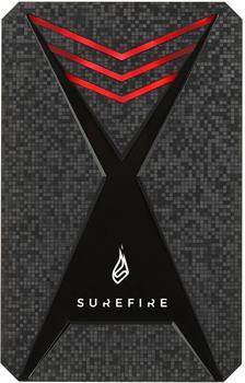 Surefire Gaming Surefire GX3 Gaming SSD 1TB