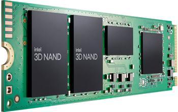 Intel SSD 670p 1TB