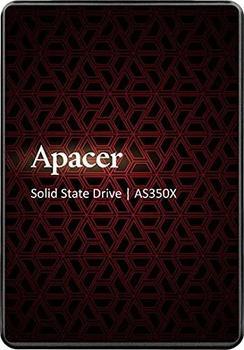 Apacer AS350X 512GB