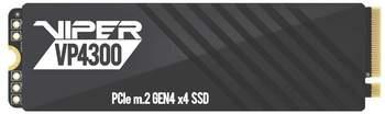 Patriot Viper VP4300 1TB
