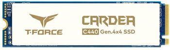 Team Group Team Cardea Ceramic C440 1TB