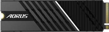 Gigabyte GigaByte Aorus 7000s 2TB