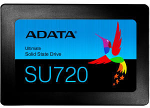 A-Data Adata Ultimate SU720 1TB